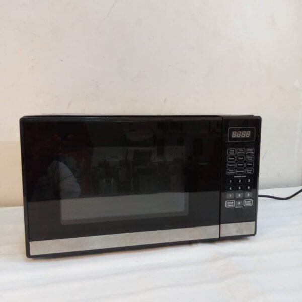 Afrotalia International Ltd.- microwave Oven Roaster