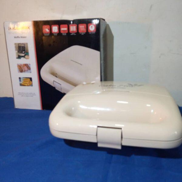 Afrotalia International Ltd.- Cake maker