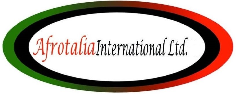 Afrotalia International Ltd.